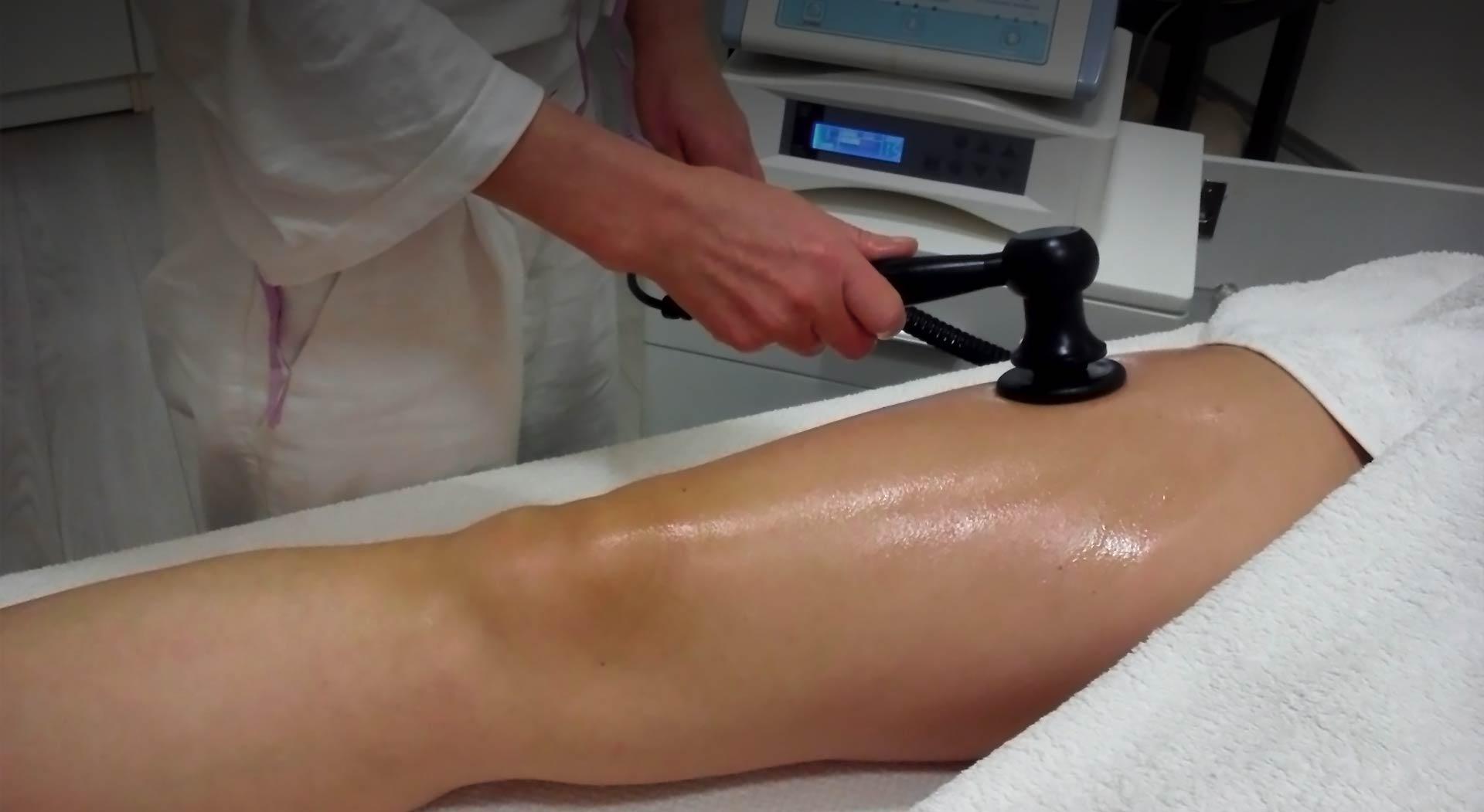 Tretmani tijela